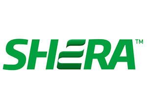 SHERA纖維水泥板