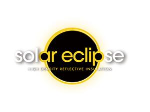 SolarEclipse 反射型保溫隔熱材料